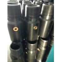 China API downhole tools tubing drain for oilfield from china supplier wholesale