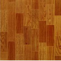 China Engineered Wood Tile wholesale