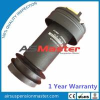 China Cadillac XTS rear air spring,#23116448,CF0060167 wholesale