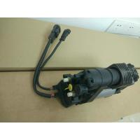 China Hyundai Genesis Centennial Air Suspension Compressor 55881-3M000 wholesale