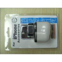 China USB charger Europe/US/Australia/UK plug for iphone/ipod cheapest price ! wholesale