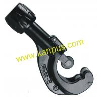 China HVAC/R tube cutter CT-105 (A Pipe Cutter, HVAC/R tool, pipe tool) wholesale