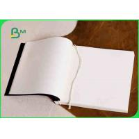 China 55g Color Offset Paper A3 Size for Office Use Notes wholesale