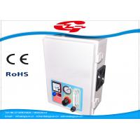 China 220V 12-16g / H Medical Corona Discharge Ozone Generator For Hospital Air And Water Sterilizer wholesale