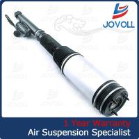 China Rear Air Suspension Shock Air Strut For Mercedes Benz S Class W220 2203205013 wholesale