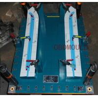 China Laser Machining Auto Checking Fixtures And Gages For Sheet Metal Components wholesale