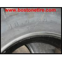 China 18.4-34-10PR Agriculture Tractor Tires - R1 wholesale