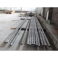 China Non Magnetic Drill Collar Oil Field Drilling Tools 9150 and 9650mm API Certification on sale