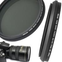 China 67mm Digital Camera Lens Nicna ND Filter PRO1-D Wide Slim CPL C-PL Circular Polarizing PMC wholesale