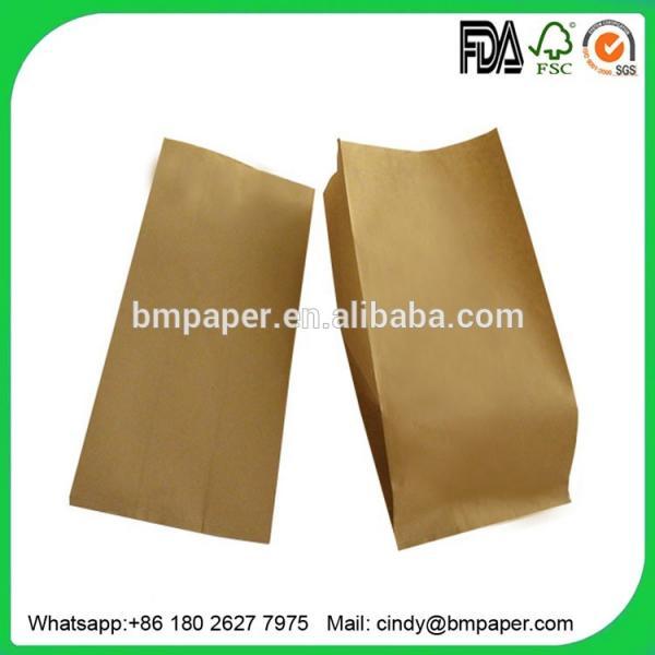 Kraft paper16