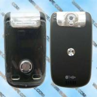 China motorola housing ,cell phone cover for A1200 -(Accessory manufacturer) on sale