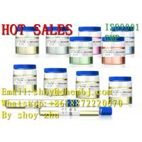 China 1197-18-8 Tranexamic acid Pharmaceutical Drug for Preventing blood loss and Whitening Skin on sale