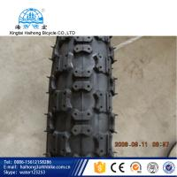 China dirt bike tyre motorcycle tyre 100/90-19Good Quality City&Street Bicycle Tire 24*1.50 26x2 wholesale