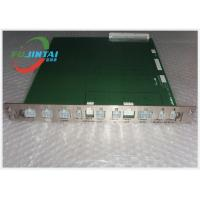 China Professional Juki Machine Parts CTRL PWR PCB ASM With 3 Month Warranty wholesale