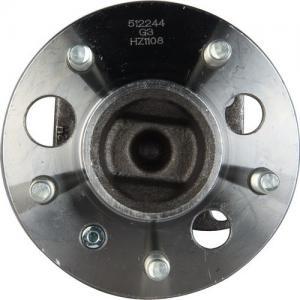 Quality Rear GM Hub Bearingy For Buick Terraza Allure Pontiac Bonneville 512244 RW8244 for sale