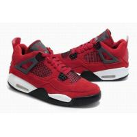 China discount wholesale Jordan 4 Shoes wholesale