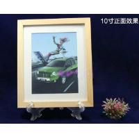 Quality high quality acrylic photo frame for sale