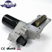 Buy cheap Range Rover Sport  Rear Axle Differential Locking Motor 2006-2013, LR011036 LR032711 from wholesalers