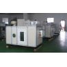Air Desiccant Wheel Dehumidifier