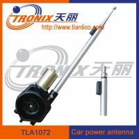 China front or rear fender mount car power antenna/ car am fm antenna TLA1072 wholesale