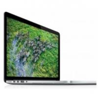China Apple MacBook Pro 15-inch: 2.6GHz with Retina display wholesale
