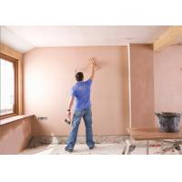 Quality Waterproof Interior Wall Putty / Damp Proof Coating 1.5mm for sale