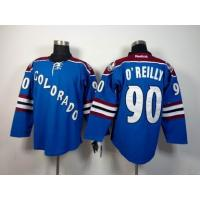 China nhl colorado avalanche 90 O'Reilly jersey cheap wholesale source wholesale