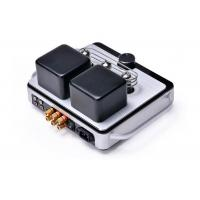 China Professional Smartstereo Tube Amplifier Speakers For Vocal Music / Chords wholesale