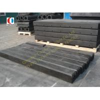 China CE Marine Dock Bumpers wholesale