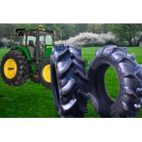 China R2 Pattern 14.9-28,18.4-34,18.4-30,18.4-38 bias agricultural tractor tyres factory prices on sale