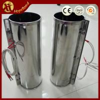 China Hot Sale Blown Film Mica Band Heater on sale