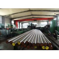 China 2-400 Mm Dia Tool High Speed Steels M35 / W6Mo5Cr4V2Co5 / DIN1.3243 Grade wholesale