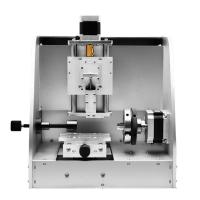 China jewellery engraving tools am30 inside ring engraving machine outside ring engraving router for sale wholesale