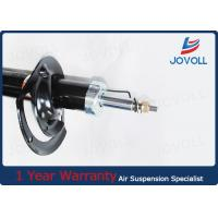 Durable Jeep Suspension Parts Front Left Hydraulic Jeep Shock Absorbers