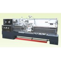 China Gap Bed Lathe(BL-GBL-K50B)(High quality,One year warranty) wholesale