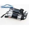 Buy cheap Audi Q7 Air Suspension Compressor Pump 4L0698007 High Performance Auto Air Compressor from wholesalers