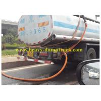 China 20cbm Sinotruk oil tank truck capacity 20000 liters for transportation wholesale