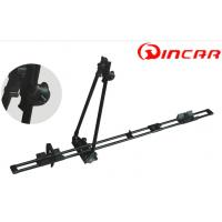 Quality Steel Roof Bike Carrier with New Rack , Hitch Bike Mount Clips for S068B for sale