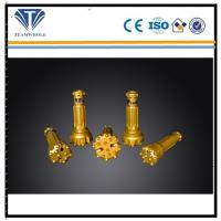 China 3.5 Inch DHD3.5 Button Drill Bit , High Strength Steel Rock Drilling Tools wholesale