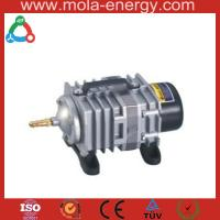 China Biogas Improve Pressure Pump for family wholesale