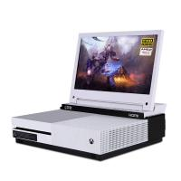 China G STORY Compact Xbox One S Portable Monitor For Playing FPS FTS Console Games wholesale