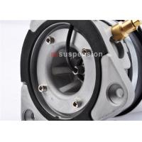 Quality High Performance Air Suspension Struts Rear Left 3W5616001D For Flying Spur for sale