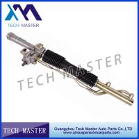 China Steering Rack Replacement Auto Steering For AUDI 100 Power Steer Gear 4A1422065AD wholesale