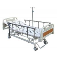 China Mobile Electric Hospital Bed wholesale