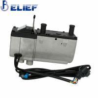 China Water Heater 5KW 12V Parking Coolant Heater on sale
