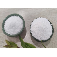 China CAS No 77-92-7 Citric Acid Anhydrous For Food Industry wholesale