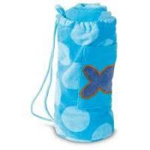China Beach Towel Backpack (FC-BTB04) wholesale