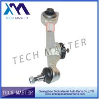 Quality Car Upper Control ArmSuspension Factory For Mercedes B-E-N-Z W221 S350 S450 S500 2213308107 for sale