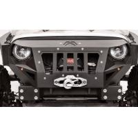 China Jeep Wrangler Grumper wholesale