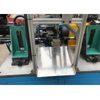 China Tube End Automatic Swaging Machine High Productivity ODM OEM Available wholesale